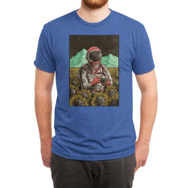 2323 Men's T-Shirt by Threadless Artist Shop