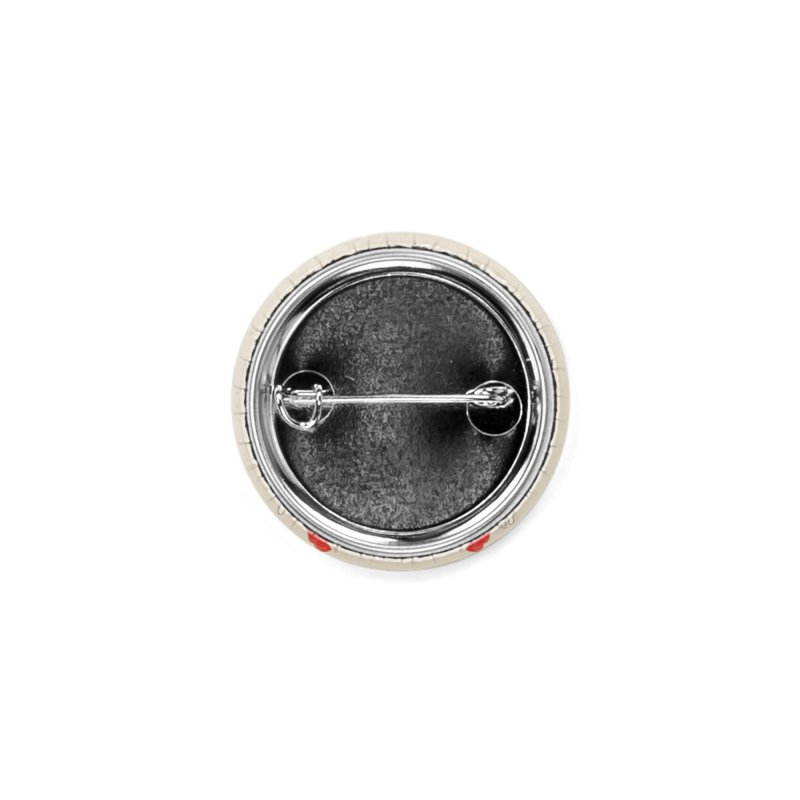 The Greatest Spectacle Ever! Accessories Button by Threadless Artist Shop