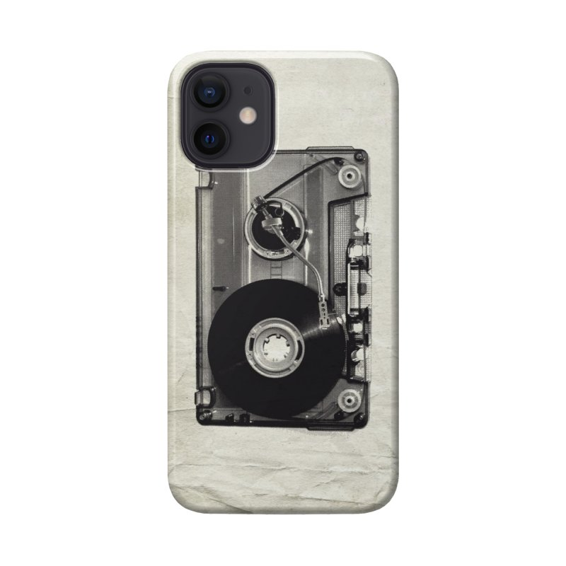 Prototype Accessories Phone Case by Threadless Artist Shop