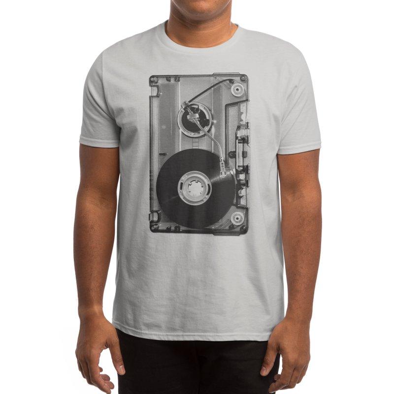 Prototype Men's T-Shirt by Threadless Artist Shop