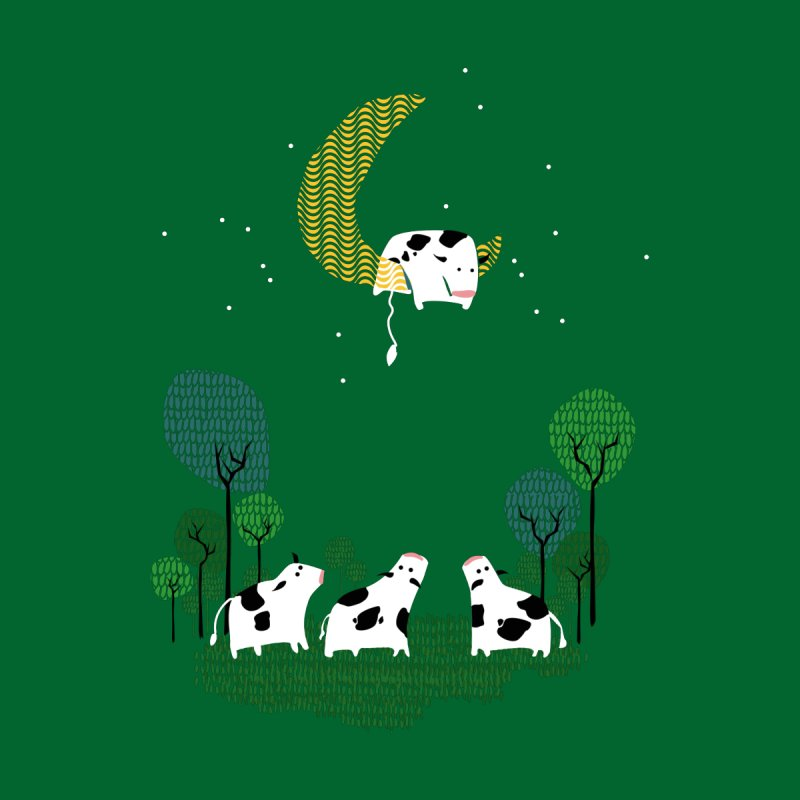 Fail Men's T-Shirt by Threadless Artist Shop