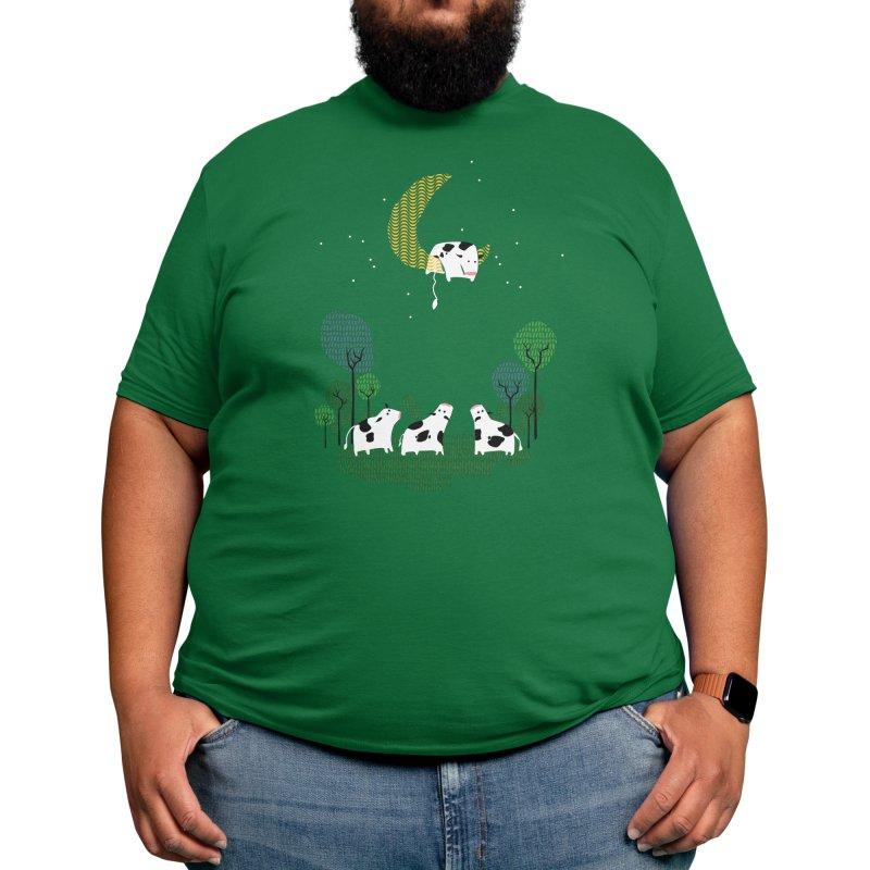 Fail Men's T-Shirt by Threadless Artist Shop