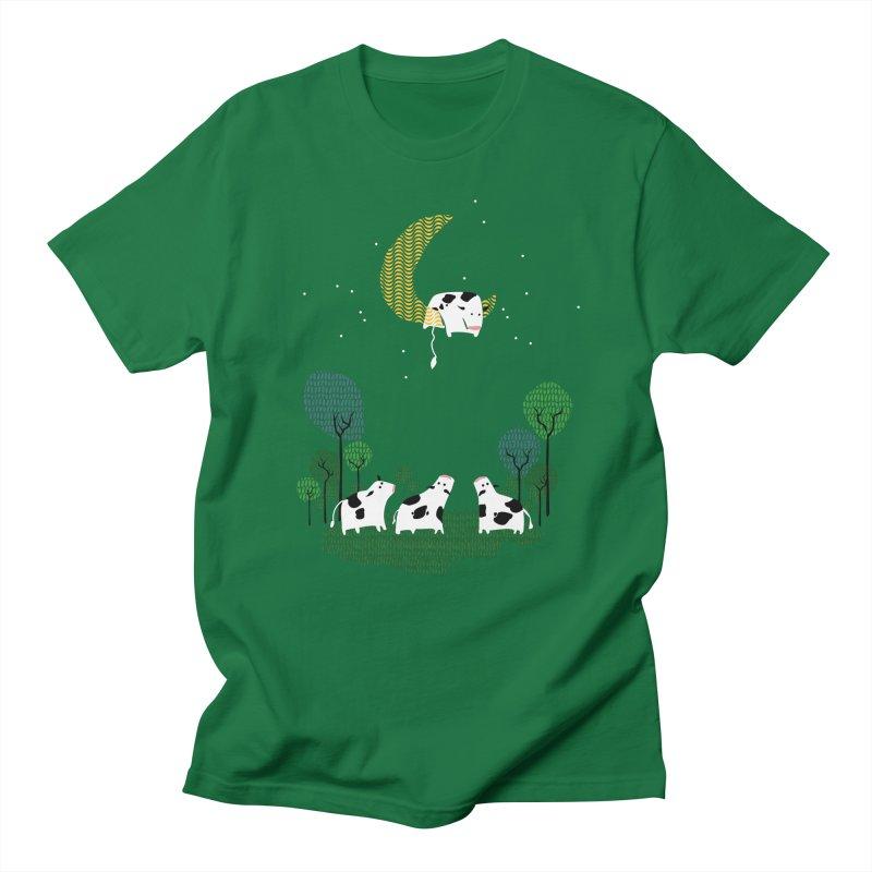 Fail Women's T-Shirt by Threadless Artist Shop