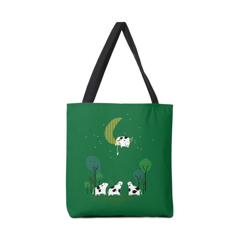 Fail Accessories Bag by Threadless Artist Shop