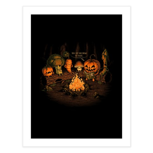 image for Halloween Tales