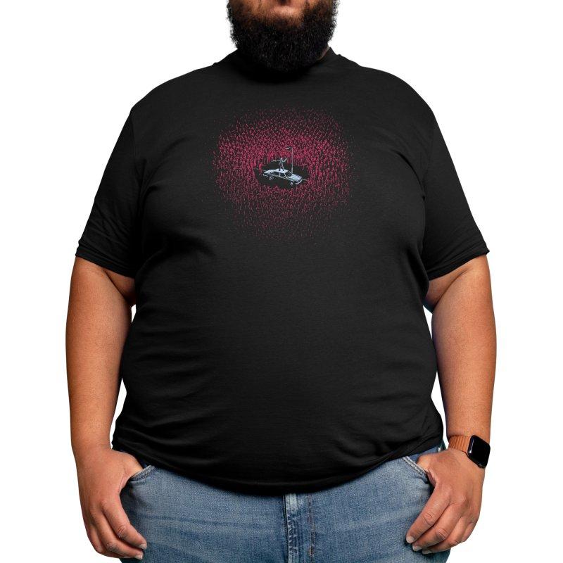 The Horde Men's T-Shirt by Threadless Artist Shop