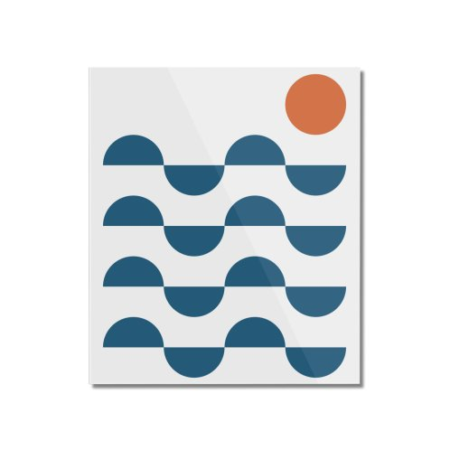 image for Regular Waves
