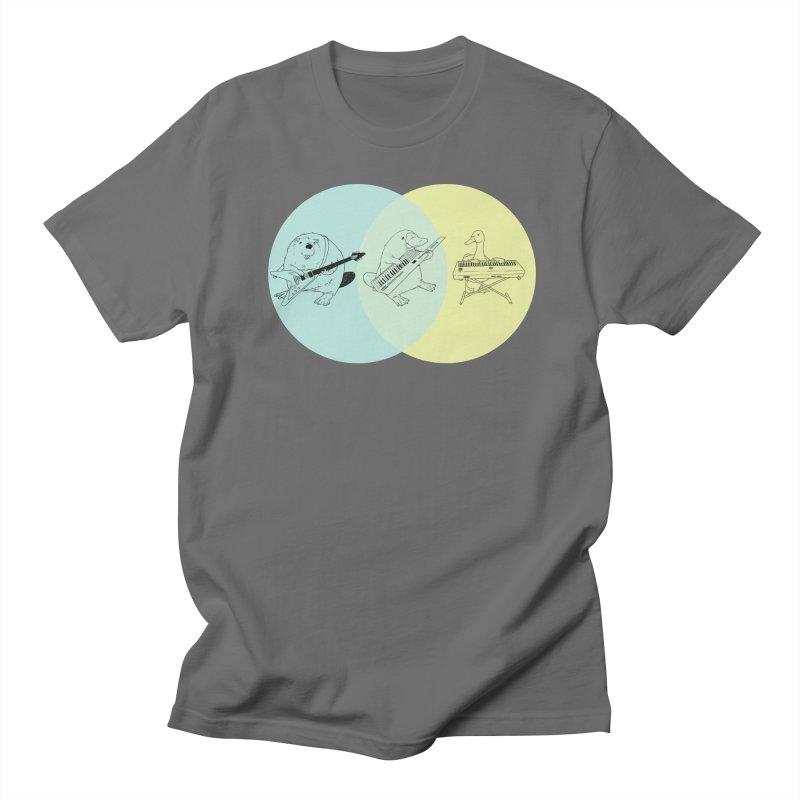 Math Women's T-Shirt by Threadless Artist Shop