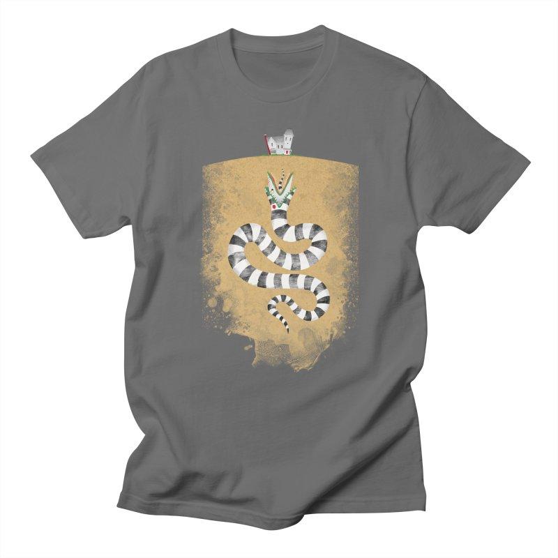 Recently Deceased Women's T-Shirt by Threadless Artist Shop