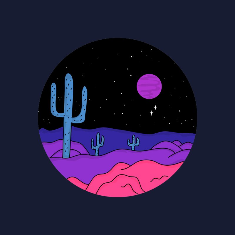 Violet Stone Home Tapestry by Threadless Artist Shop