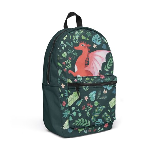 image for Tropical Dragon