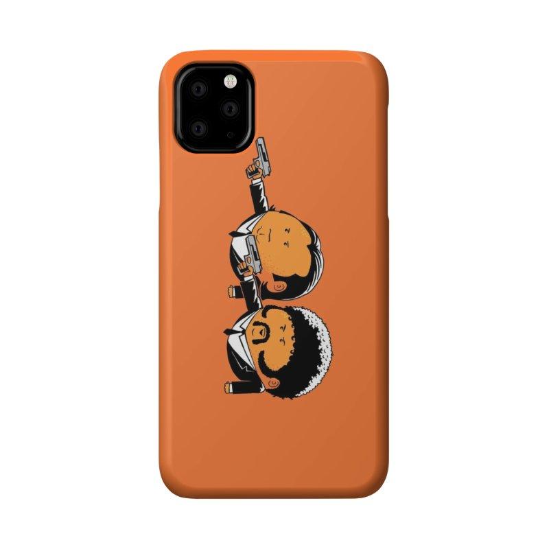 Extra Pulp Accessories Phone Case by Threadless Artist Shop