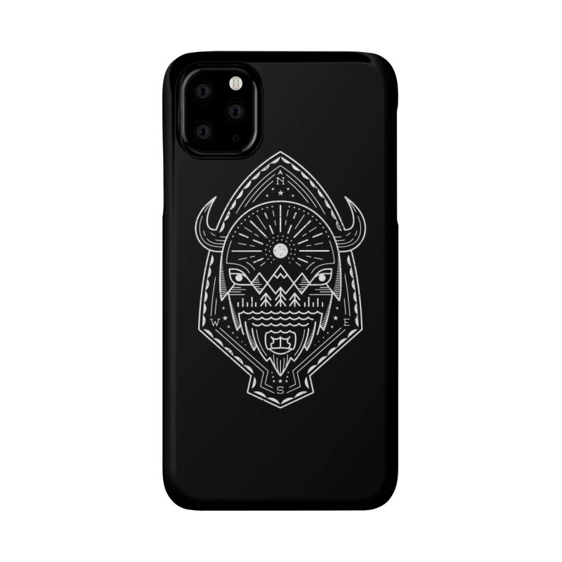 O Beautiful Accessories Phone Case by Threadless Artist Shop