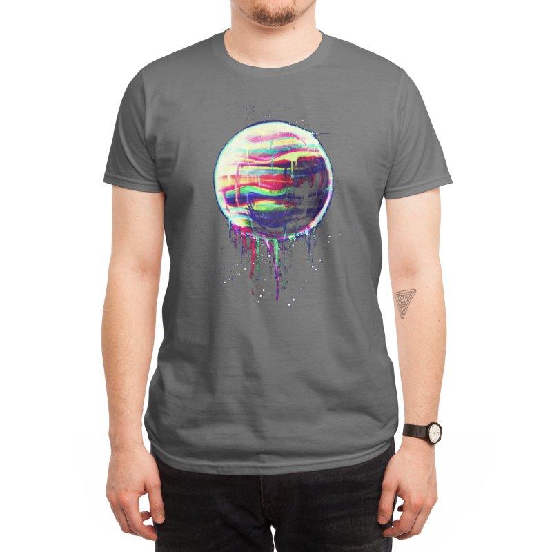 Deliquesce Men's T-Shirt by Threadless Artist Shop