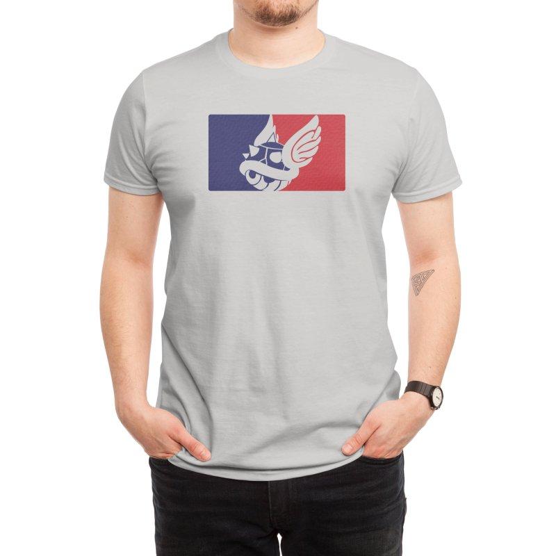 NMKL Men's T-Shirt by Threadless Artist Shop