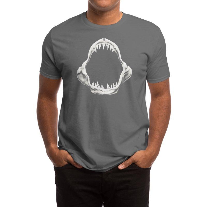 Doom Regatta Men's T-Shirt by Threadless Artist Shop