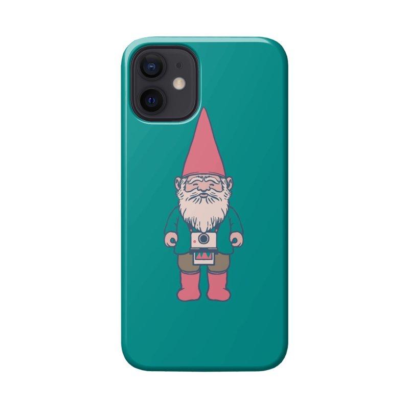 Le petit voyageur Accessories Phone Case by Threadless Artist Shop