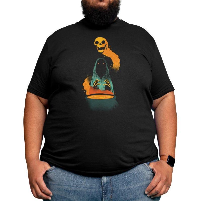 Conjure Men's T-Shirt by Threadless Artist Shop