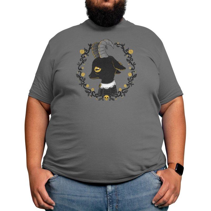 Blacksad Men's T-Shirt by Threadless Artist Shop