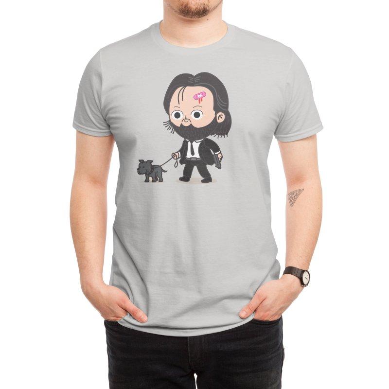 Rollin' Men's T-Shirt by Threadless Artist Shop