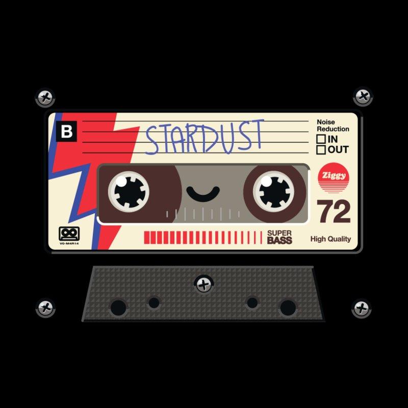 Stardust - Vo Maria Men's T-Shirt by Threadless Artist Shop