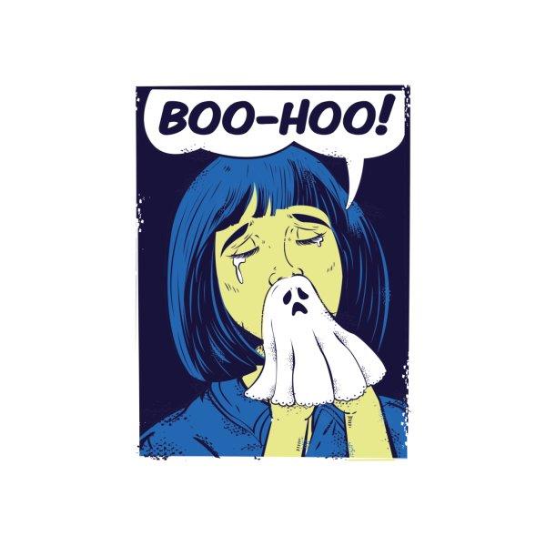 image for BOO-HOO!