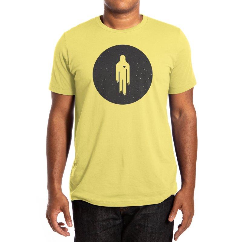Void Of All Feelings Men's T-Shirt by Threadless Artist Shop
