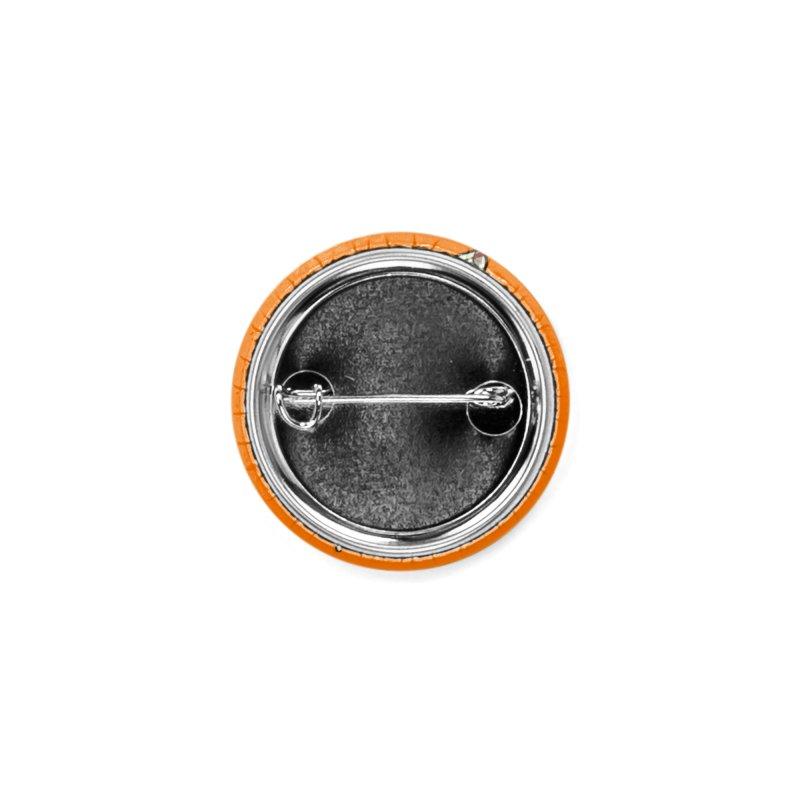 Jonque Cuisine Accessories Button by Threadless Artist Shop