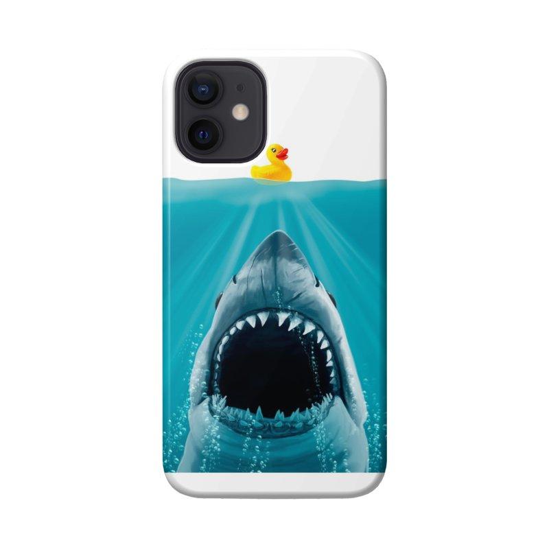 Save Ducky Accessories Phone Case by Threadless Artist Shop