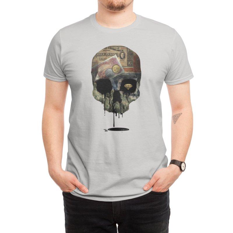 Society Men's T-Shirt by Threadless Artist Shop
