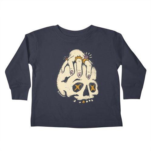 image for Skull Bae
