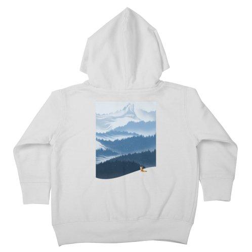 image for Mountain Spirit