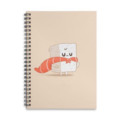 image for Sushi Hero