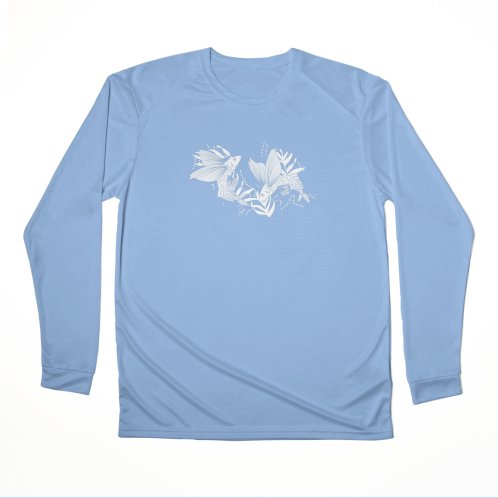 image for Flying Fish