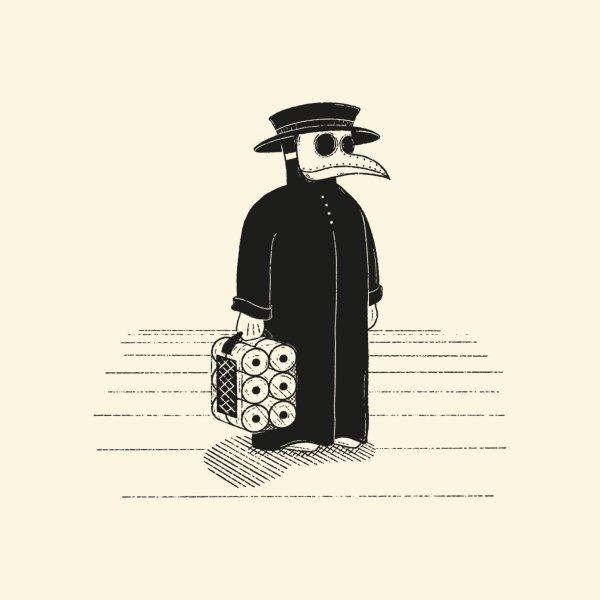 image for Plague Apparel