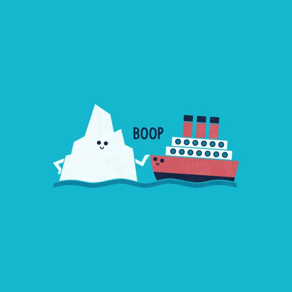 image for Boop