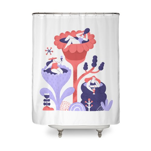 image for Flower Bath