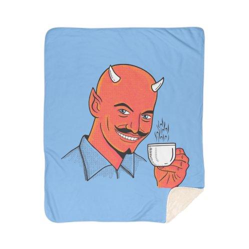 image for Espressoul