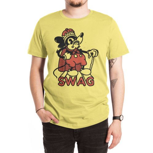 image for Rat Swag