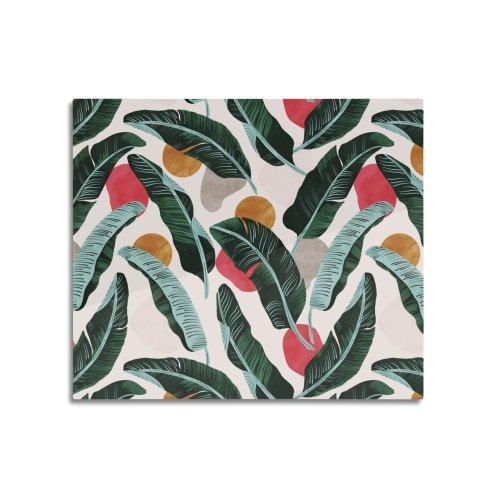 image for Modern Banana Leaf