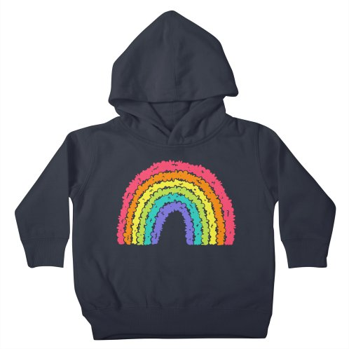 image for Rainbows & Fluff