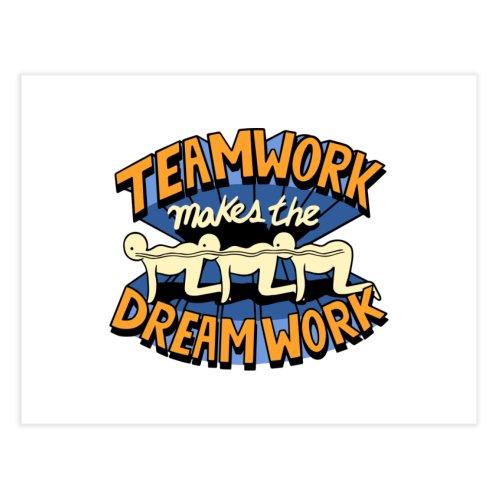 image for Teamwork