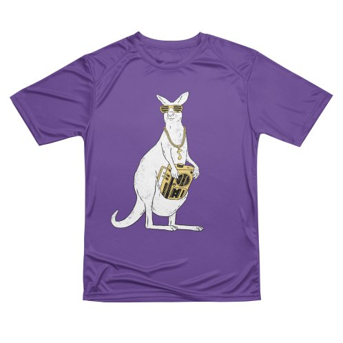 image for Hip Hop Kangaroo