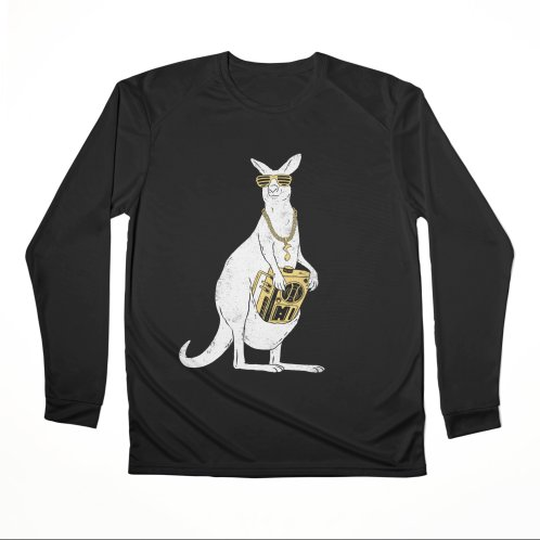 image for Hip Hop Kangaroo