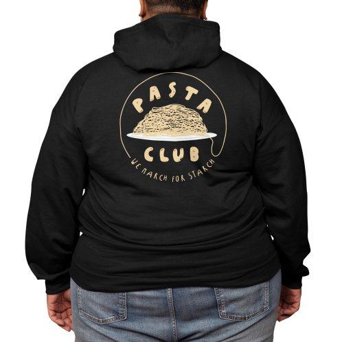image for Pasta Club