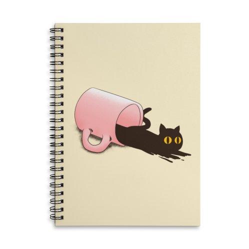 image for Black Catfee