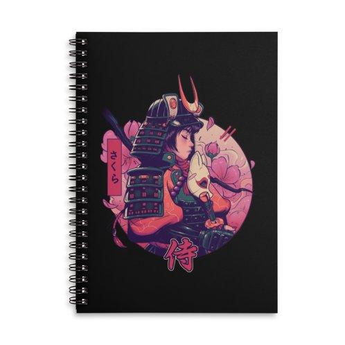 image for Cherry Samurai