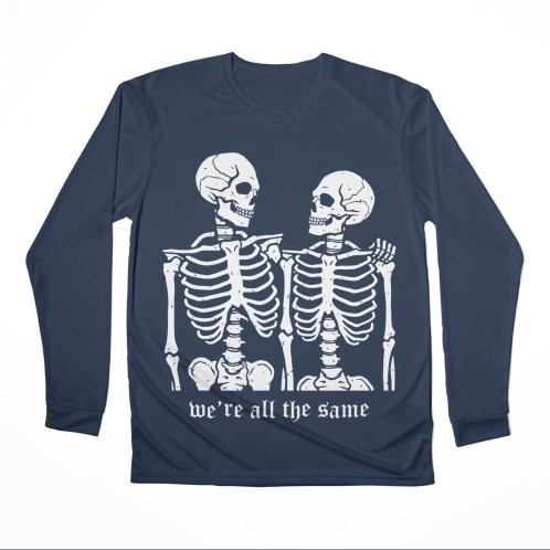 image for We're All the Same