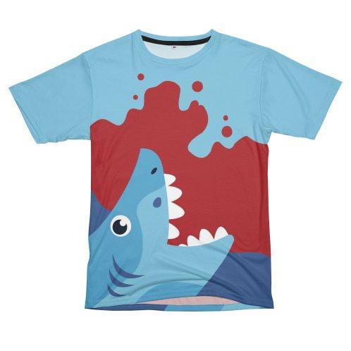 image for Shark Bite