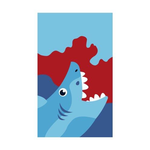 Design for Shark Bite
